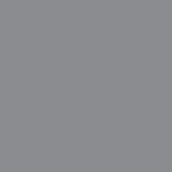 WLK50/60 1069 (121)