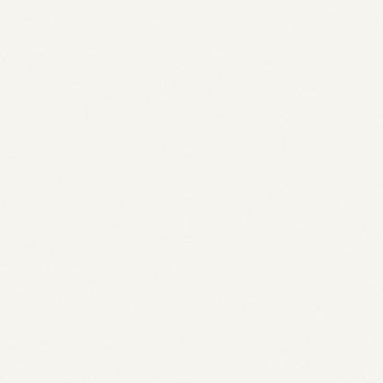 Плинтус со вставкой Dollken C 60 life Top 1013 (5012)