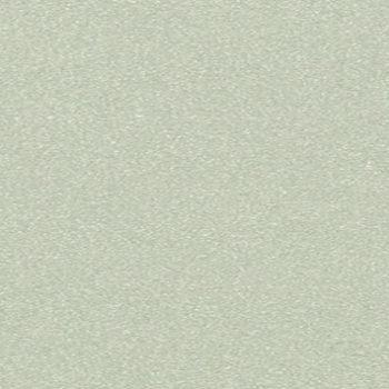 D60 1064 (W201)