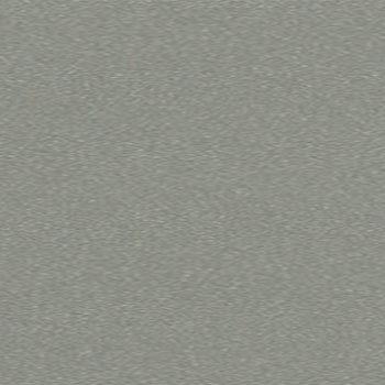 D60 1083 (W196)