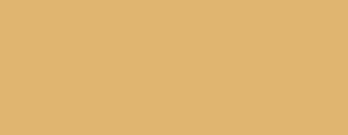 Плинтус со вставкой Dollken C 60 life Top 1086 (W074)