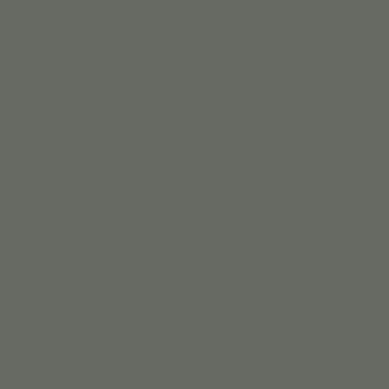 Плинтус со вставкой Dollken C 60 life Top 1147 (1184/0146)