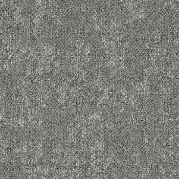 Merida 6173