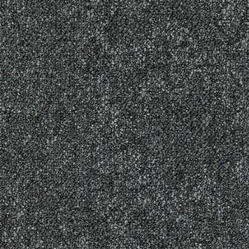 Merida 6176