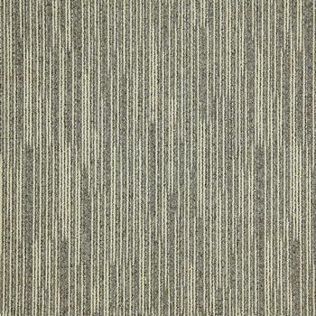 Ambiente 6270