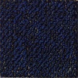Peru 7785